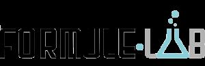 Logo-F-LAbv5OKvec