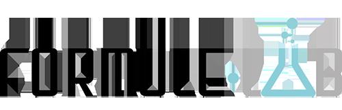 Logo-F-LAbv5OKvecv3