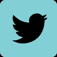 twitter-logo-mod